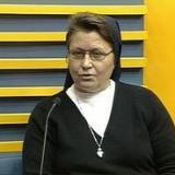 s. Augustina Barišić