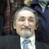 Goran Suručić